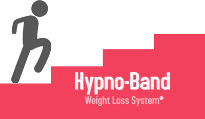 Lose weight without dieting with Hypnotherapy in Milton Keynes