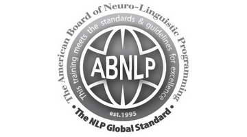The American Board of Neuro Linguistic Programming