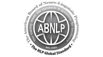 The American Board of Neuro Linguistic Programming