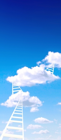 achieving your goals through hyponotherapy