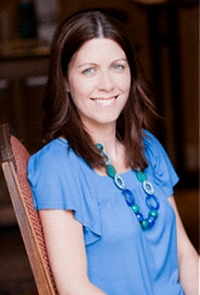Emily Heale - Qualified Hypnotherapist