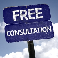 Emily Heale offers a free initial consultation to determine whether hypnotherapy is right for you.