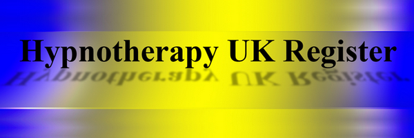 Hypnotherapy UK Register