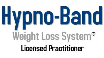 Licensed Hypno Band Practitioner