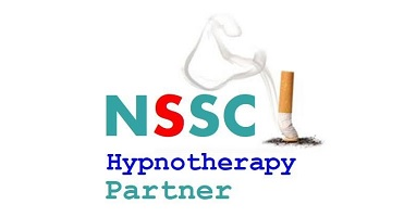 National Smoking Cessation Institute Therapist
