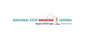 National Stop Smoking Centres