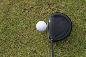 Reduce your golf handicap with hypnosis